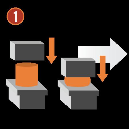 Forgingprocess1