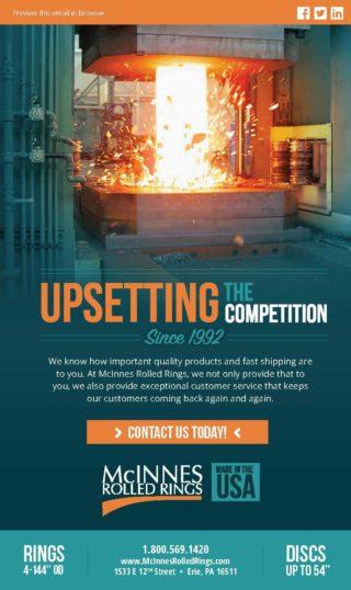 Q1 2018 Upsetting Eblast 032818Rev2