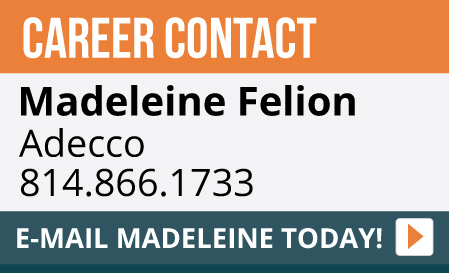 Felion Career